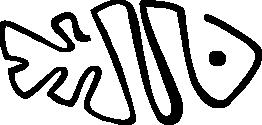 Ruunaan retkeilykeskus - logo